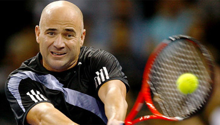 394321-andre-agassi-play-700